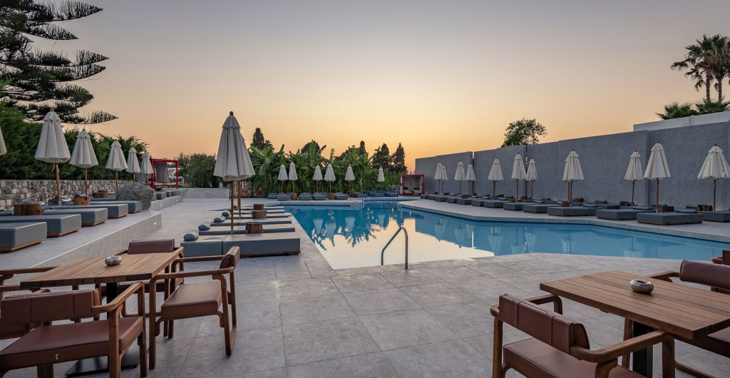 kos-five-star-hotel